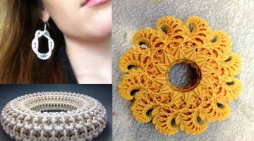 Tethonite  l'innovativa polvere ceramica ad alta allumina per la stampa 3D a getto di legante