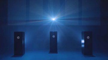 HP lancia la tecnologia più avanzata al mondo per la stampa 3D  in metallo