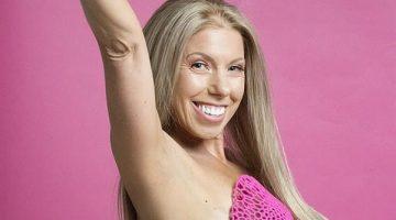 Seni protesici stampati in 3D che cambieranno la vita alle donne con cancro al seno