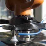 Caracol sceglie Roboze per i suoi materiali ad alte prestazioni in grado di sostituire il metallo