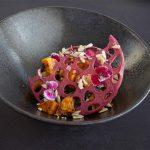 Alimenti stampati in 3D utilizzando il cibo inutilizzato, possono garantirne la lunga conservazione