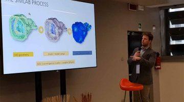 Elmec 3D introduce nuove tecnologie per la produzione con la stampa 3D