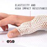 I giganti della stampa 3D Shapeways e EOS aprono al mercato dell'ortesi e delle protesi
