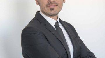 MATTEO CAROLA il nuovo COUNTRY MANAGER per l'italia di PROTOLABS