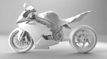 AUTODESK rilascia add-on generativi per 3D FUSION 360