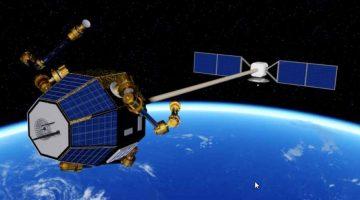 La NASA con  Made In Space creerà pannelli fotovoltaci ad alta potenza direttamente nello spazio grazie alla Stampa 3D