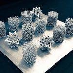 Ricercatori del Politecnico di Milano sviluppano sistema in grado di riparare eventuali difetti nella stampa 3D
