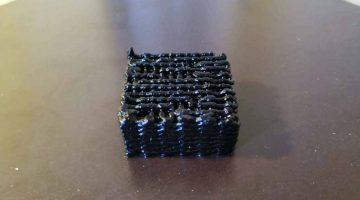 WASP con il progetto CARMOF  sviluppa membrane stampate in 3D che assorbono C02
