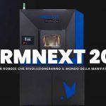 ROBOZE pronta a rivoluzionare il mondo della Stampa 3D con i super-polimeri PEEK, Carbon PEEK e ULTEM™ AM9085F