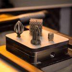 CNC o Stampa 3D metallo (DMLS) quale scegliere e quale conviene