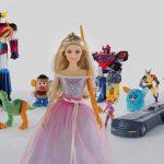 Toy-Rescue- La prima piattaforma al mondo che permette di riparare i giocattoli con la stampa 3D