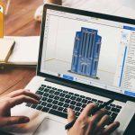 Zortrax introduce il programma Z-SUITE BETA e invita gli utenti a testare e migliorare le sue stampanti