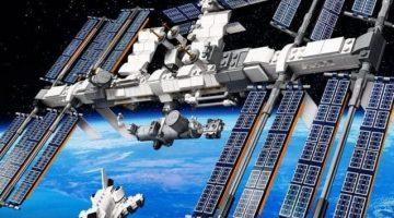Ricercatori Italiani stampano in 3D un  telescopio UV per la Stazione Spaziale Internazionale- Permetterà di studiare i raggi cosmici