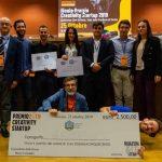 TREVISO CREATIVITY WEEK 2020, 50 MILA EURO DI BENEFIT PER LE MIGLIORI STARTUP D'ITALIA