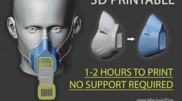 Lista dei migliori siti per scaricare modelli da Stampare in 3D gratuitamente