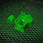 Stampa 3D: acquistare la stampante o esternalizzare la fornitura?