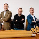 VIRKILL, il tessuto con nanoparticelle di rame che uccidono il COVID-19 brevettato da  una Azienda Italiana