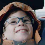 La stampa 3D rivoluziona il mondo delle ortesi per pazienti con Paralisi Cerebrale infantile grazie all'intuizione di un padre