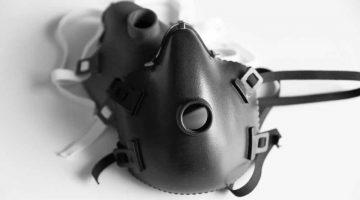 PostPro3D di AMT rende i prodotti stampati in 3D levigati e resistenti all'acqua