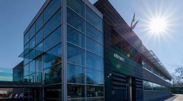 Elmec investe 3 milioni di euro per creare il nuovo Cloud Hub, ampliare il campus e il laboratorio per la stampa 3D