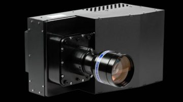 Phoenix, Il nuovo motore a luce UV 4 K ad alte prestazioni da utilizzare con stampanti 3D DLP a resina