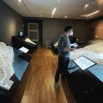 Ricreate in 3D le città medievali di Worms, Spira e Magonza grazie alle stampanti SLA Formlabs