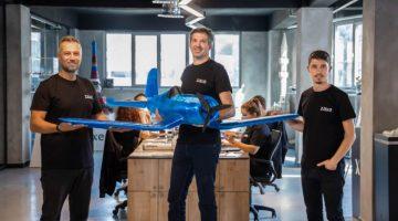 3D Zaxe lancia tre nuove stampanti 3D: xlite+, Z2 e Z3, facili da usare, economiche  e con una solida meccanica